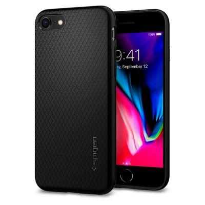 เคส SPIGEN iPhone 8/7 Liquid Air