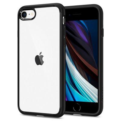 เคส SPIGEN iPhone SE (2020) Ultra Hybrid 2