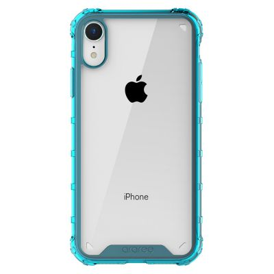 เคส ARAREE iPhone XR Duple