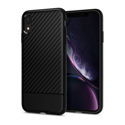 เคส SPIGEN iPhone XR Core Armor