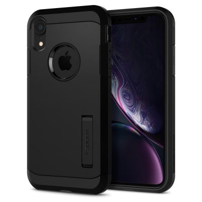 เคส SPIGEN iPhone XR Tough Armor