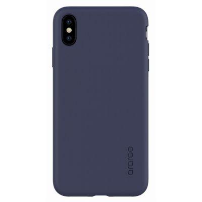 เคส ARAREE iPhone XS Max A-FIT