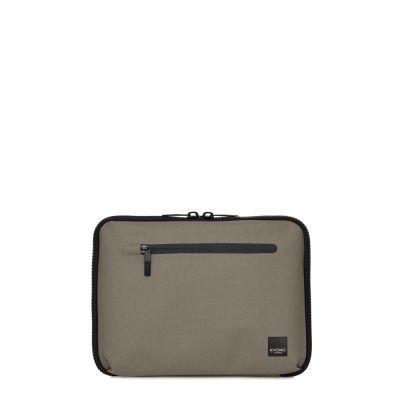 """กระเป๋า KNOMO THAMES KNOMAD, 10.5"""" Tech Organiser"""
