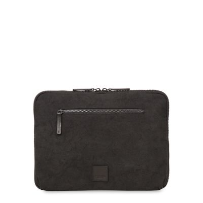 """กระเป๋า KNOMO FULHAM 13"""", Knomad ll Digital Oganiser"""
