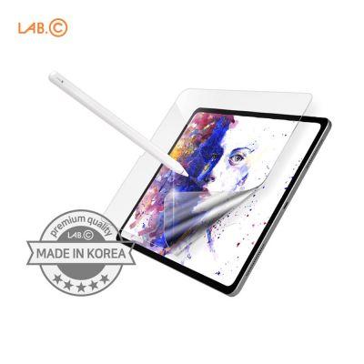 """ฟิล์ม LAB.C iPad Pro 11"""" (2020/2018) Sketch Film for Apple Pencil"""