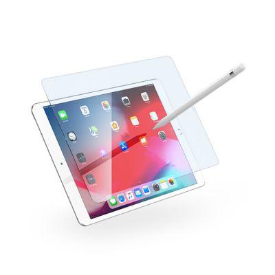 ฟิล์มกระจก LAB.C iPad Mini5 Diamond Glass Blue Light Blocking