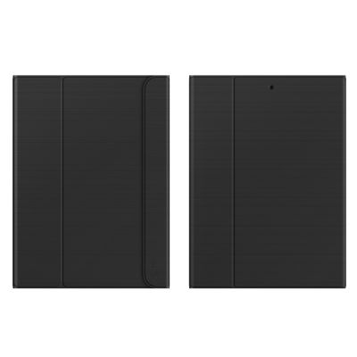 """เคส LAB.C iPad Pro 10.5"""" Slim Fit"""
