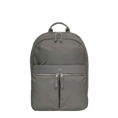 "กระเป๋า KNOMO BEAUCHAMP (RFID), 14"" Backpack"