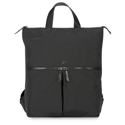 """กระเป๋า KNOMO REYKJAVIK 15"""", Tote Backpack"""