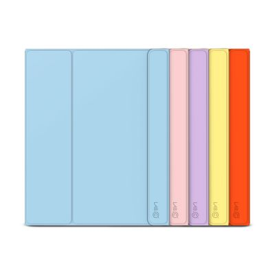 """เคส LAB.C iPad Pro 11""""(2020) Slim Fit Macaron"""