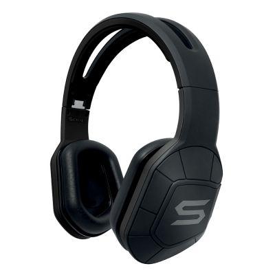 หูฟัง SOUL COMBAT+,Ultimate Over-Ear Headphone