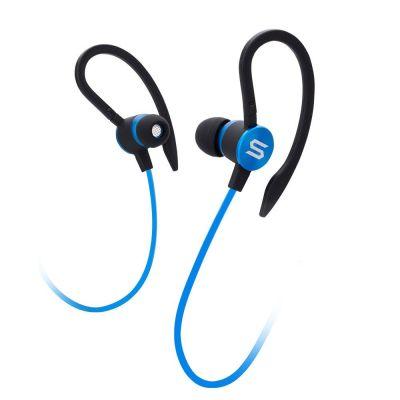 หูฟัง SOUL FLEX 2, Optimal Acoustic In-Ear Headphone