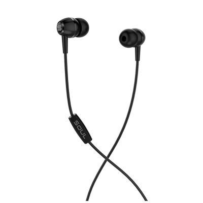 หูฟัง SOUL LIT, High Performance In-Ear Headphone