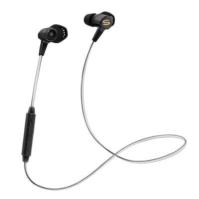 หูฟัง SOUL RUN FREE PRO HD, Balanced Armature Sports Earphone with Bluetooth