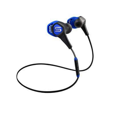 หูฟัง SOUL RUN FREE PRO, In-Ear Headphone with Bluetooth