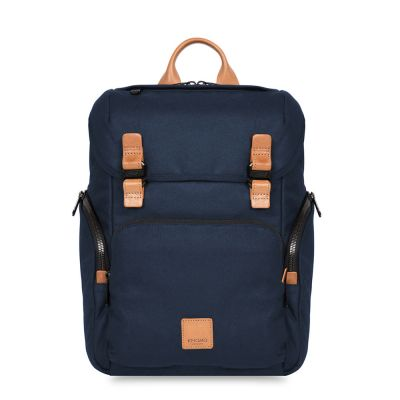 "กระเป๋า KNOMO THURLOE 15.6"", Backpack"