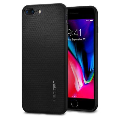 เคส SPIGEN iPhone 8/7 Plus Liquid Air