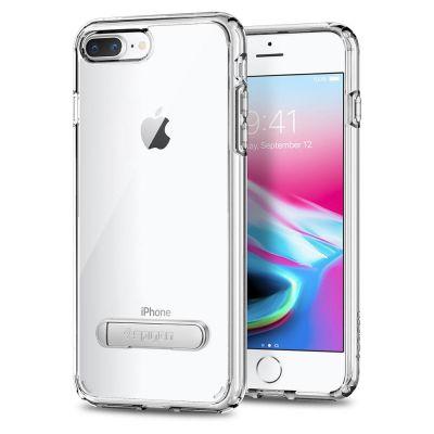 เคส SPIGEN iPhone 8/7 Plus Ultra Hybrid S
