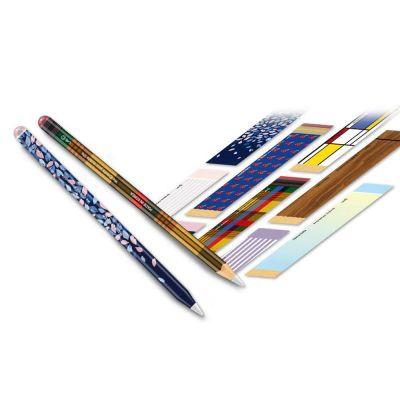 LAB.C สติ๊กเกอร์ C-Skin for Apple Pencil 2