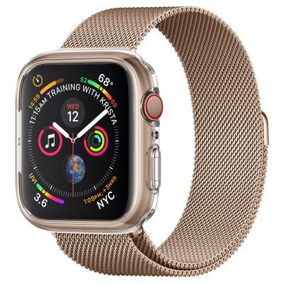 เคส SPIGEN Apple Watch SE/6/5/4 (44mm.) Liquid Crystal