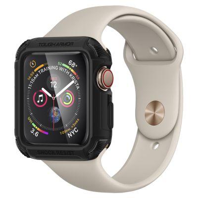 เคส SPIGEN Apple Watch SE/6/5/4 (44mm.) Tough Armor