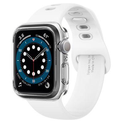 เคส SPIGEN Apple Watch 6/SE/5/4 (40mm) Ultra Hybrid