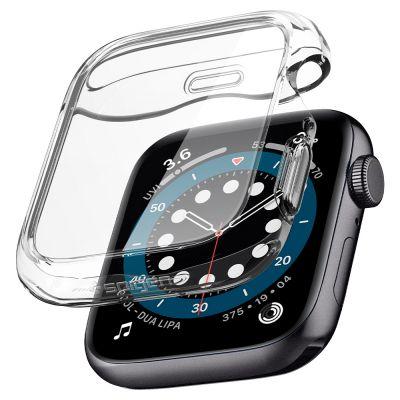 เคส SPIGEN Apple Watch 6/SE/5/4 (44mm) Ultra Hybrid