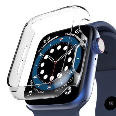 เคส ARAREE Apple Watch 6/SE/5/4 (44mm) Nukin