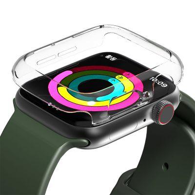 เคส ARAREE Apple Watch 6/SE/5/4 (40mm) Nukin