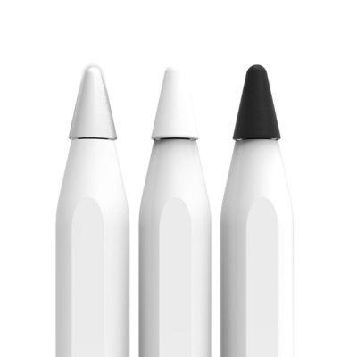 ARAREE A-Tip Cover x9 (Apple Pencil 1,2)