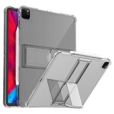 """เคส ARAREE iPad Pro (12.9"""") 2021 Flexield SP"""