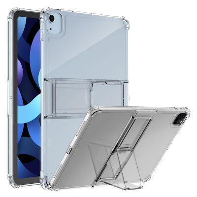 """เคส ARAREE iPad Air 4 (10.9"""") 2020/iPad Pro (11"""") 2020/2018 Mach Stand"""