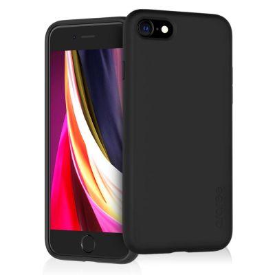 เคส ARAREE iPhone SE 2020 A-FIT