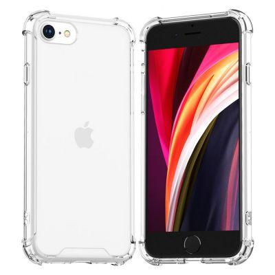 เคส ARAREE iPhone SE 2020 Duple