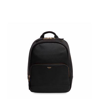 """กระเป๋า KNOMO MINI MOUNT, 10"""" Tablet Backpack"""