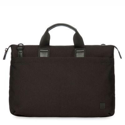 """กระเป๋า KNOMO OXBERRY, 15""""Slim BriefCase Bag"""