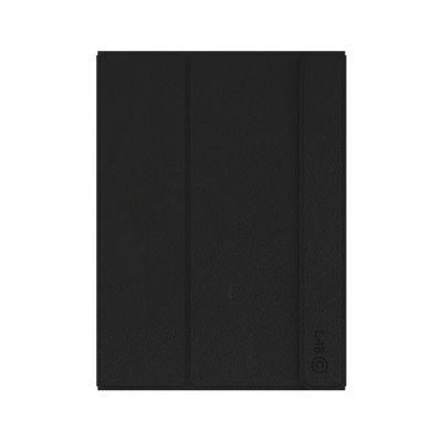 """เคส LAB.C iPad Mini 6 (8.3"""") 2021 Slim Fit"""