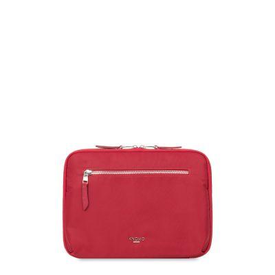 """กระเป๋า KNOMO MAYFAIR 10.5"""", Knomad ll Digital Organiser"""