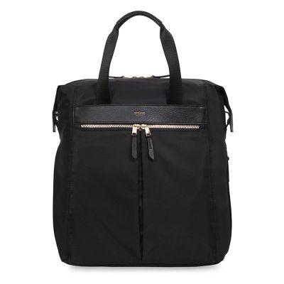 """กระเป๋า KNOMO CHILTERN 15"""", Tote Backpack"""