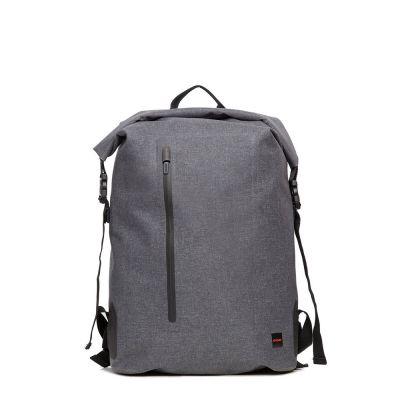 """กระเป๋า KNOMO CROMWELL, 14"""" Roll Top Backpack"""