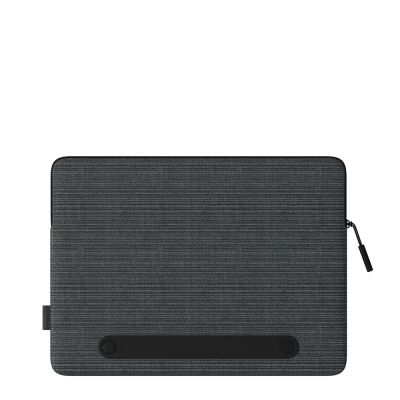 """กระเป๋า LAB.C 15"""" Laptop Slim Fit Sleeve"""