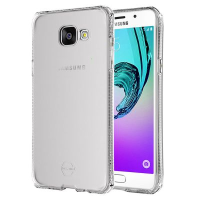 เคส ITSKINS Galaxy A5(2016) Spectrum
