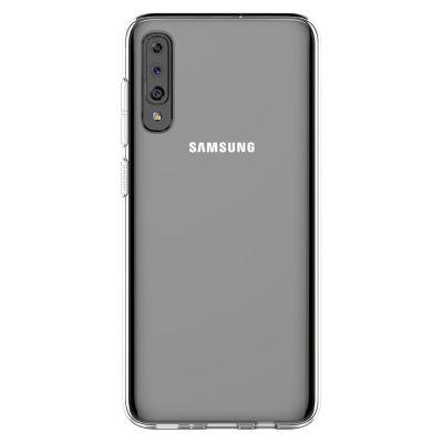 เคส ARAREE Galaxy A70 A Cover