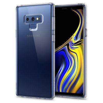 เคส SPIGEN Galaxy Note 9 Ultra Hybrid