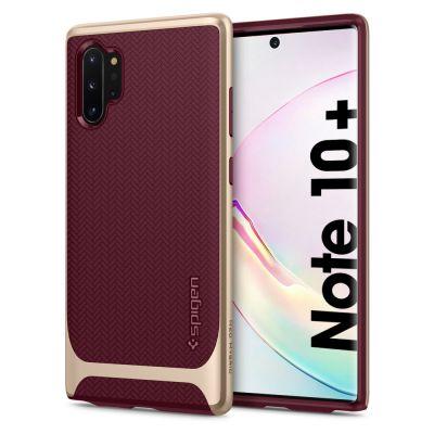 เคส SPIGEN Galaxy Note10+ Neo Hybrid