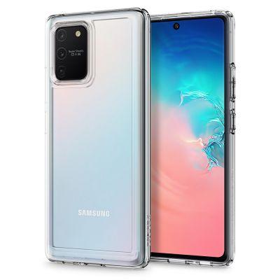 เคส SPIGEN Galaxy S10 Lite Ultra Hybrid
