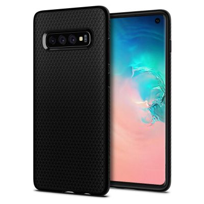 เคส SPIGEN Galaxy S10 Liquid Air