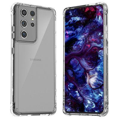 เคส ARAREE Galaxy S21 Ultra Mach