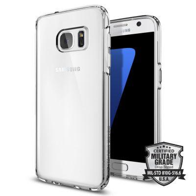 เคส SPIGEN Galaxy S7 Ultra Hybrid