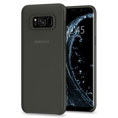 เคส SPIGEN Galaxy S8+ Air Skin